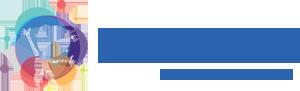 Eduffka - Korepetycje, edukacja domowa - zdalnie online pomoc w nauce