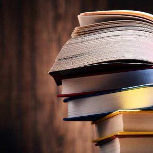 Kurs przygotowujący do egzaminu ósmoklasisty z języka polskiego – dlaczego warto?